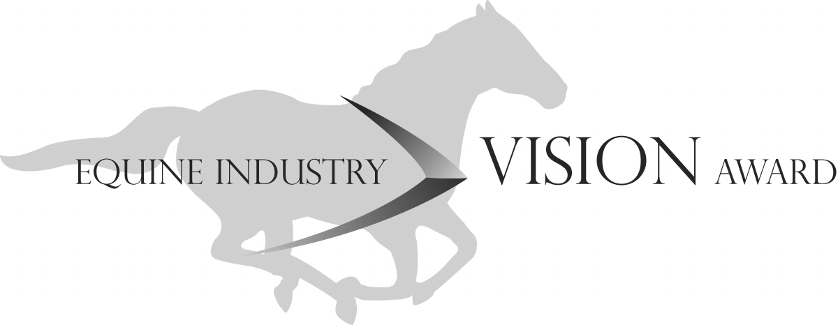 Four Finalists Selected for the 2018 Equine Industry Vision Award