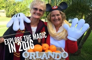 Orlando 2016 Slider (2)