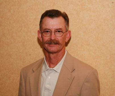 Doug Hayes Named 2011 AHP Chris Brune Spirit Award