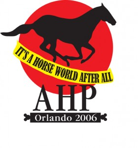 2006 Seminar Logo