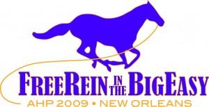 2009 Seminar Logo