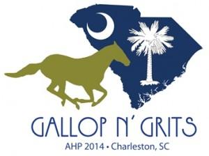 Galloping-Grits-Logo