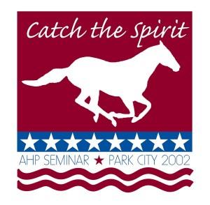 2002 Seminar Logo