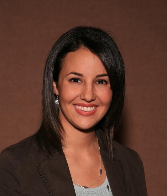 2006: Nikki Hupman Richardson