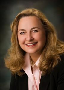 Deborah Taylor 2004-2005 AHP President