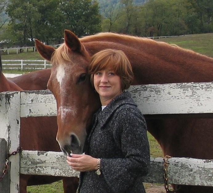 Kathy Dando, Director