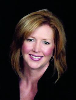 Lori Wilson, Director