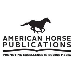 American Horse Publications logo
