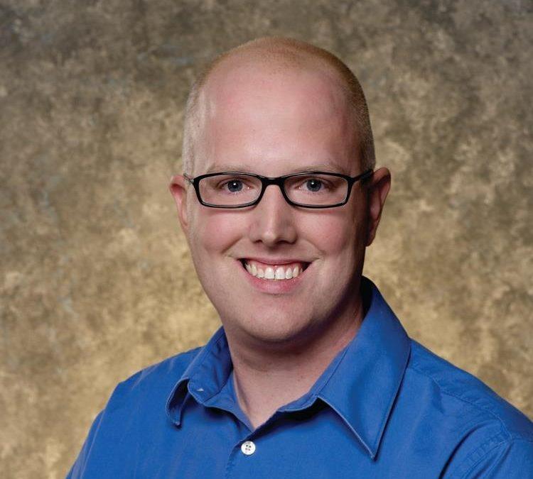Jeremy McGovern, Director