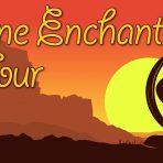Equine Enchantment Tour