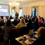 Regional Workshop 2018 Lex-1