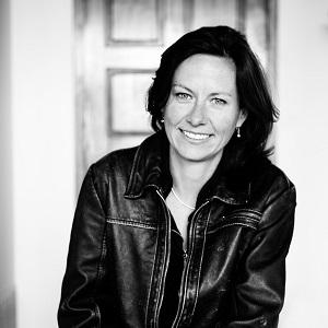 Jennifer Spelman, Photography