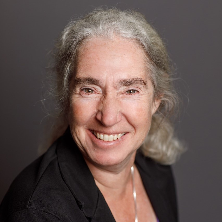 Emily Esterson, Director